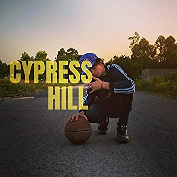 Cypress Hill (Audio oficial)