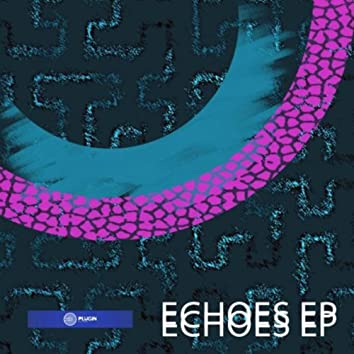 Echoes EP