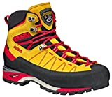 Asolo Chaussures Piz MM Gore-TEX