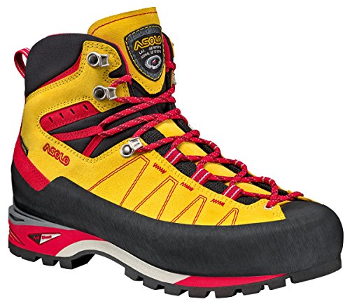 Asolo Chaussures Piz MM Gore-TEX®