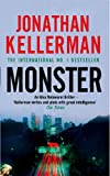 Monster (Alex Delaware series, Book 13) - An engrossing psychological thriller (English Edition) - Format Kindle - 9780755351732 - 5,49 €