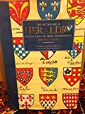 The Dictionary of Heraldry: Feudal Coats of Arms and Pedigrees