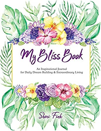 My Bliss Book