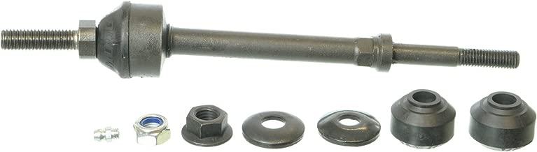 Moog K80894 Stabilizer Bar Link Kit