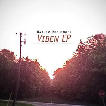 Viben EP