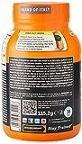 Zoom IMG-2 named integratore sport vitamine 90
