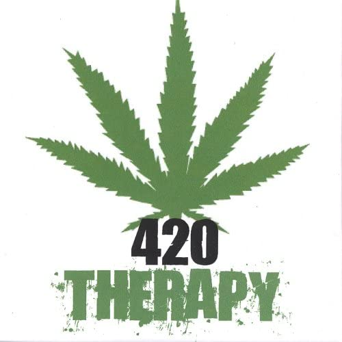 420 Therapy