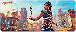 Ultra Pro Magic The Gathering: Kaladesh 6ft Table Play Mat - Key Art