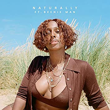 Naturally (feat. Beenie Man)