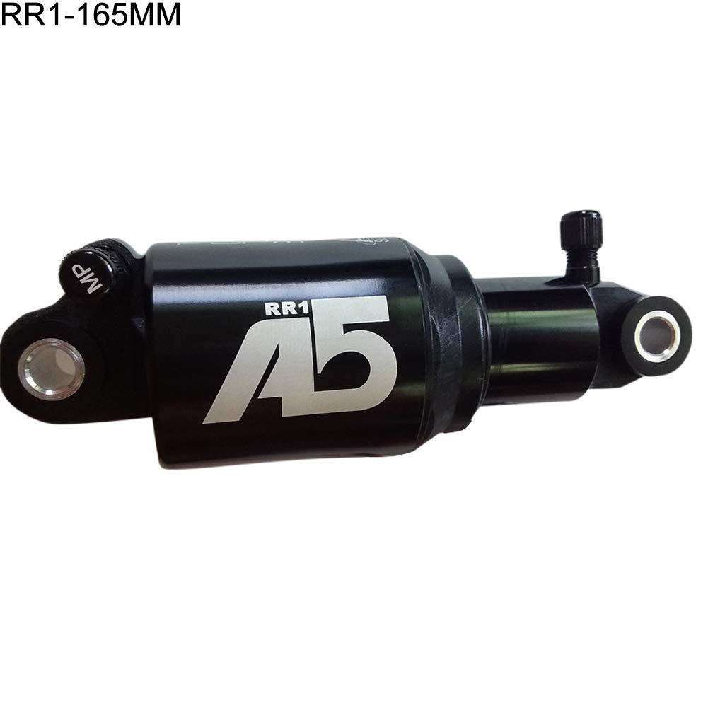 Antrygobin - Amortiguador Trasero para Bicicleta MTB Downhill ...