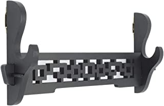 Amazon.es: La Espada del Samurai: Juguetes y juegos