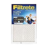 Filtrete ultimate10X 20X 1by 3M mfrpartno ua07dc-6