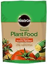 Best miracle grow vegetable fertilizer Reviews