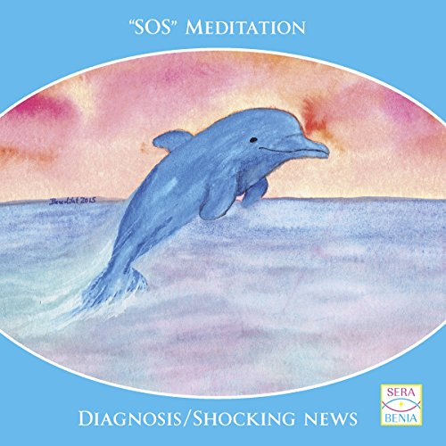 Diagnosis / Shocking News Titelbild