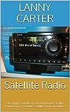 Satellite Radio: Everything You ...