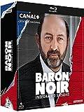 517Zc5IkkLL. SL160  - Baron Noir Saison 2 : Tectoniques des politiques