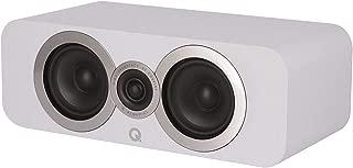 Q Acoustics 3090Ci Center Speaker (Arctic White)