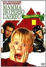 Mamma Ho Perso L'Aereo (CE) - IMPORT