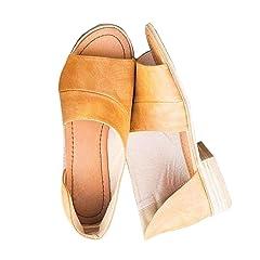 02c8bb31800cd Susanny Shoes - Casual Women's Shoes