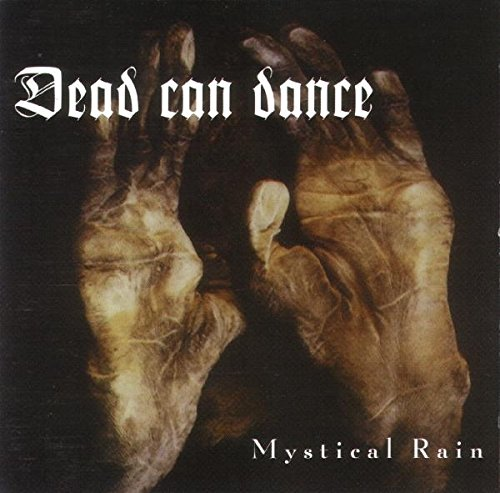 Mystical rain (1994)