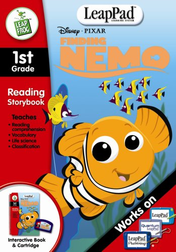 Bestselling Electronic Software & Books
