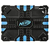 Nerf Elite Gaming Case for iPad 4