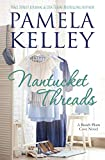Nantucket Threads (Nantucket Beach Plum Cove Book 6)