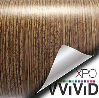 Best wood grain vinyl cricut Reviews