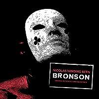 Bronson /