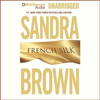 French Silk Titelbild
