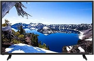 Vizio D32F-E1 D-Series 32 Class Full Array LED Smart TV (2017 Model) (Renewed)