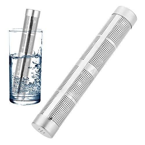 water alkalizer - 8