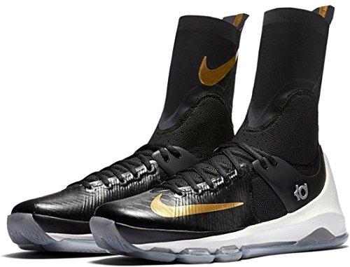 NIKE KD 8 Elite, Zapatillas de Baloncesto para Hombre