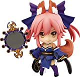 Good Smile Fate/Extra Caster Nendoroid Action Figure