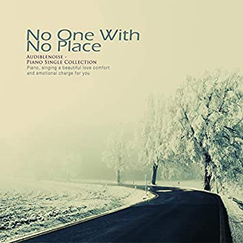 Where there is no one