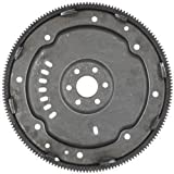 ATP Automotive Replacement Flywheels