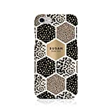 Personalised BlackBerry Z10 Tirita Hard Case Cover PRINTED