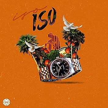 Iso (Instrumental)