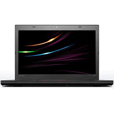 Lenovo Thinkpad T460s Business Notebook Intel I5 2 X Computers Accessories