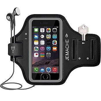 iphone 7 exercise armband