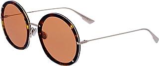 3fa735d40e618 Dior HYPNOTIC 1 Y67JW- Óculos de Sol
