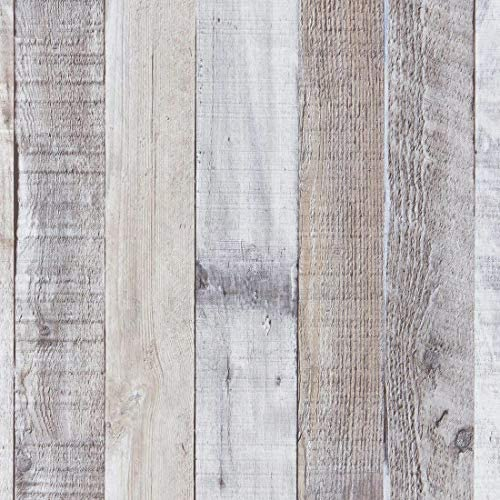 Vinyl wallpaper bathroom _image1