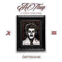 GOD MALVERDE