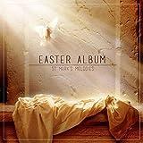 Lead Me to the Cross (feat. Rola Zaklama & Stephanie Williams)