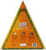 Ferrero Küsschen Mix Adventskalender - 2