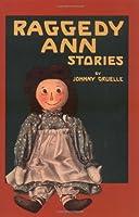 Ann&Andy RAGGEDY ANN STORIES