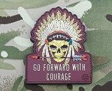 BritKitUSA Go Forward...image