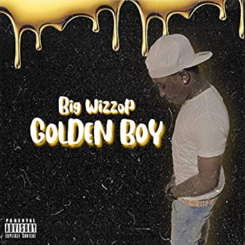 Golden Boy