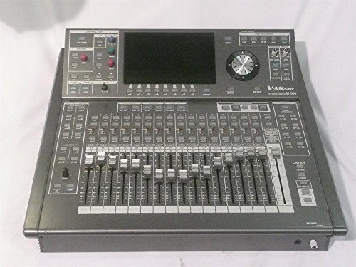 Great Price! Roland M-300 V-Mixer