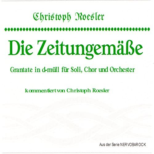 Christoph Roesler